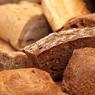 Роспотребнадзор забраковал более шести тонн некачественного хлеба после проверки
