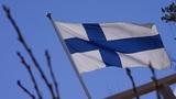 """В Финляндии началось строительства газопровода """"Северный поток - 2"""""""