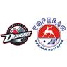 «Донбасс» - «Торпедо» – онлайн-видеотрансляция матча КХЛ на нашем сайте!