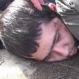 """Подозреваемый в совершении теракта в Петербурге """"признал вину в полном объеме"""""""