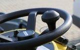 Беспилотный автомобиль попал в ДТП в Аризоне; испытания приостановлены