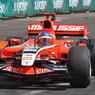 В «Формуле-1» может появиться еще один россиянин