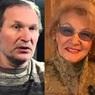 Светлана Дружинина показала, как выглядит Федор Добронравов после инсульта