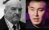 Житель Бишкека назвал себя настоящим отцом дочери покойного Алексея Петренко