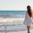 Жизнь в раю: лучшие страны для приобретения гражданства