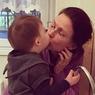 Почему заблокировали в Инстаграм страницу сына Эвелины Бледанс?