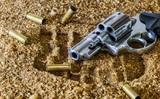 В Петербурге расстреляли местного предпринимателя