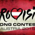 Организаторы «Евровидения» дисквалифицировали голоса Македонии и Черногории