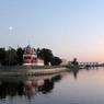 Минкульт выбрал лучший малый город России