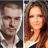 Бывший возлюбленный Сати Казановой подает в суд на Нюшу
