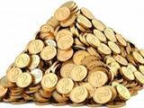 Экономист призвал не полагаться на дефляцию и готовиться к скачку цен