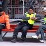 МЧС РФ расторгает госконтракты на строительство ряда своих объектов в Москве