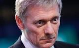 В Кремле прокомментировали смерть бывшего главы Чувашии Игнатьева