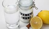 Названы пять полезных свойств пищевой соды для здоровья