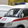 Число погибших при отравлении суррогатом в Оренбуржье увеличилось до 17