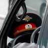 Военный комиссар подозревается в получении двойной зарплаты