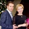 Супруг погибшей при обрушении лифта Ирины Володиной дал клятву в соцсетях