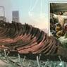 Обнаружение галилейской лодки времен Иисуса подтвердило точность Библии