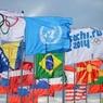 Генсек ООН назвал Россию надежным партнером в сфере спорта