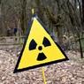 В Белоруссии открыли для туристов зону отчуждения Чернобыльской АЭС