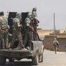 Исламисты казнили полсотни военнослужащих в Сирии