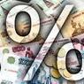 Годовая инфляция перемахнула за 15%