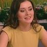 Звезда Comedy Woman беременна от продюсера телеканала ТНТ (ФОТО)