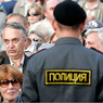 Сторонники «узников Болотной» вышли на пикет