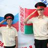 Суворовцы в Анапе отметят День Союзного государства