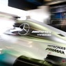 """Мерседес"" обвиняют в манипуляциях с моторами для Формулы-1"