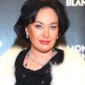 Гузеева разместила в блоге селфи без макияжа (ФОТО)