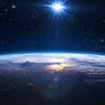 Космический мусор снова повредил оборудование на МКС