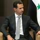 Коррупция в государственном секторе Сирии вводит страну в нищету