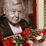 Инсайдер сообщил о реальной причине смерти Олега Табакова