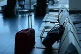Вопрос введения платы за провоз багажа обсудят Союз потребителей и авиакомпании