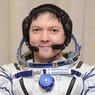 Пользователи Сети поддержали оставшегося без новогодних подарков космонавта на МКС