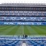 "Coca-Cola хочет купить права на название стадиона ""Реала"" за 80 млн"