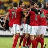 Кубок африканских наций будет перенесен из Марокко