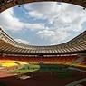 Правительство РФ выделит до 2016 года около 2 млрд рублей на чемпионат мира