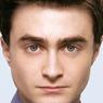 """Дэниэл Рэдклифф приходил на съемки """"Гарри Поттера"""" пьяным"""