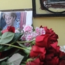 """В Москве прощаются с главой фонда """"Справедливая помощь"""" Елизаветой Глинкой"""