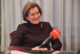 Попова дала объяснение всплеску заболеваемости Covid-19 в России