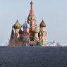 Лидерами в России по качеству жизни остаются Москва и Петербург