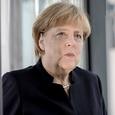 Меркель назвала условие для ужесточения санкций против России