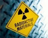 Похищенный контейнер с радиоактивным иридием нашелся