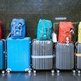 Туристы раскрыли секрет, как путешествовать с ручной кладью и без багажа
