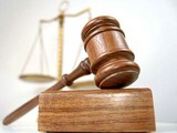 Житель Бурятии осужден за сексуальное насилие над 13-летней племянницей