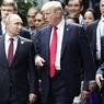 Путина не пригласят выступить перед Конгрессом США во время его визита в Вашингтон