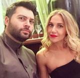 """В Сети опять гуляют """"голые"""" снимки Юлии Ковальчук и Алексея Чумакова"""