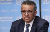 ВОЗ назвала Европу центром пандемии коронавируса